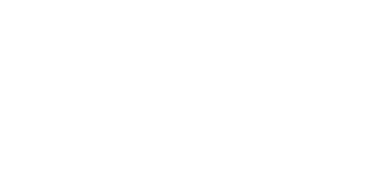 Industrial Pallet Corp