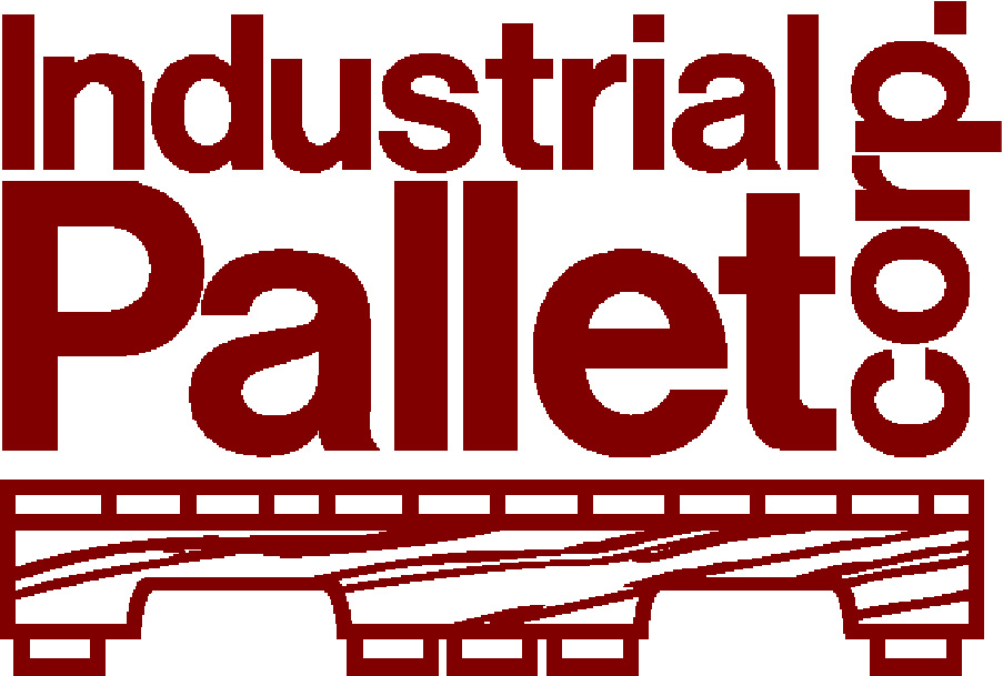 HOME - Industrial Pallet Corp